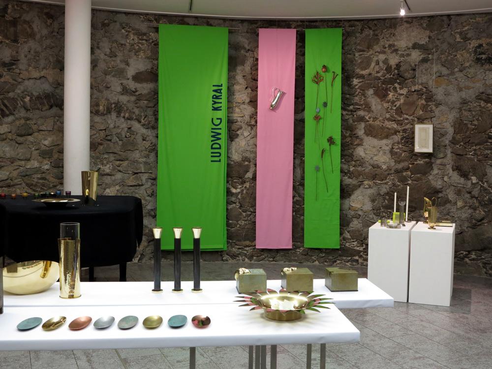 09-Ausstellung-IMG_5969