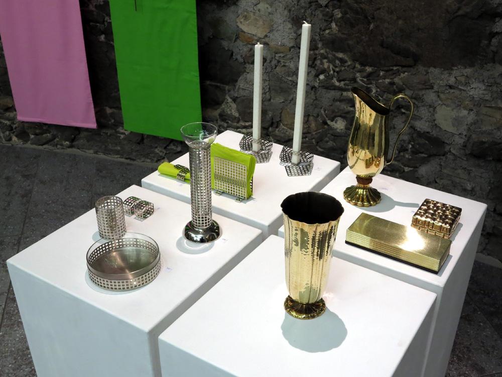 11-Ausstellung-IMG_5944