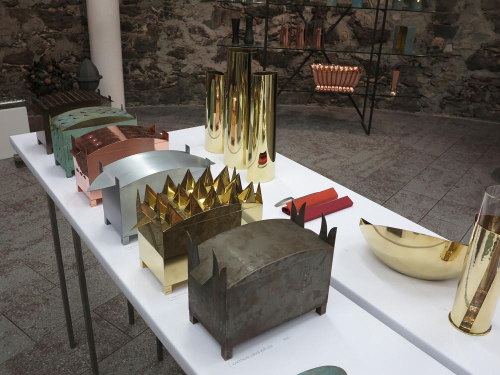 13-Ausstellung-IMG_5965