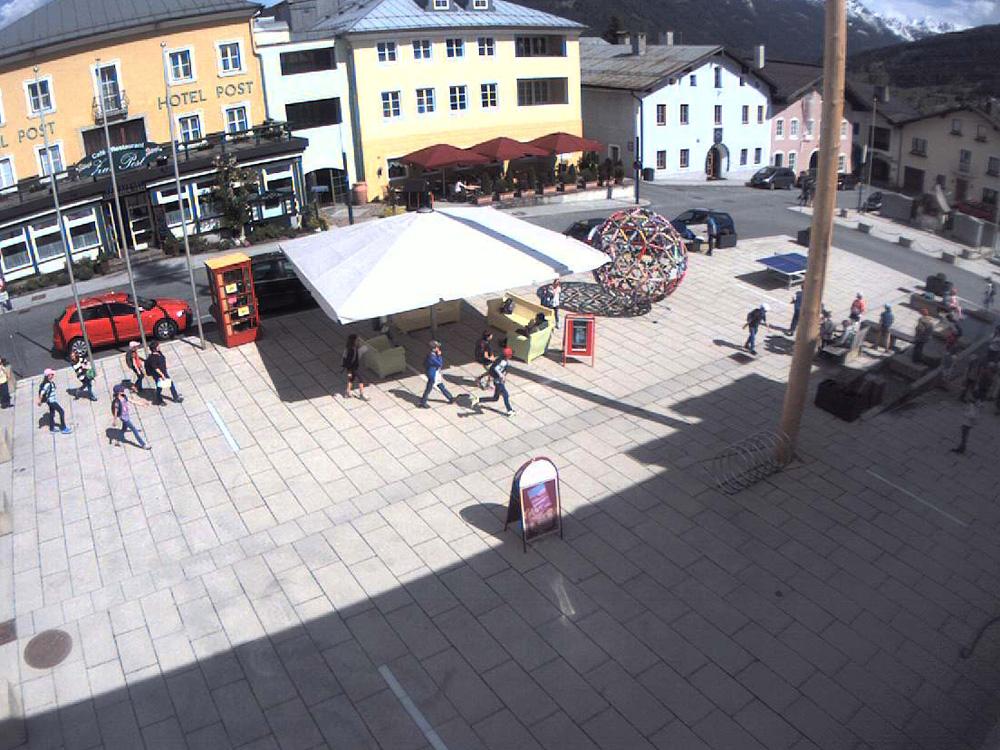 2014 01 hauptplatz_20140519_unten lounge 01