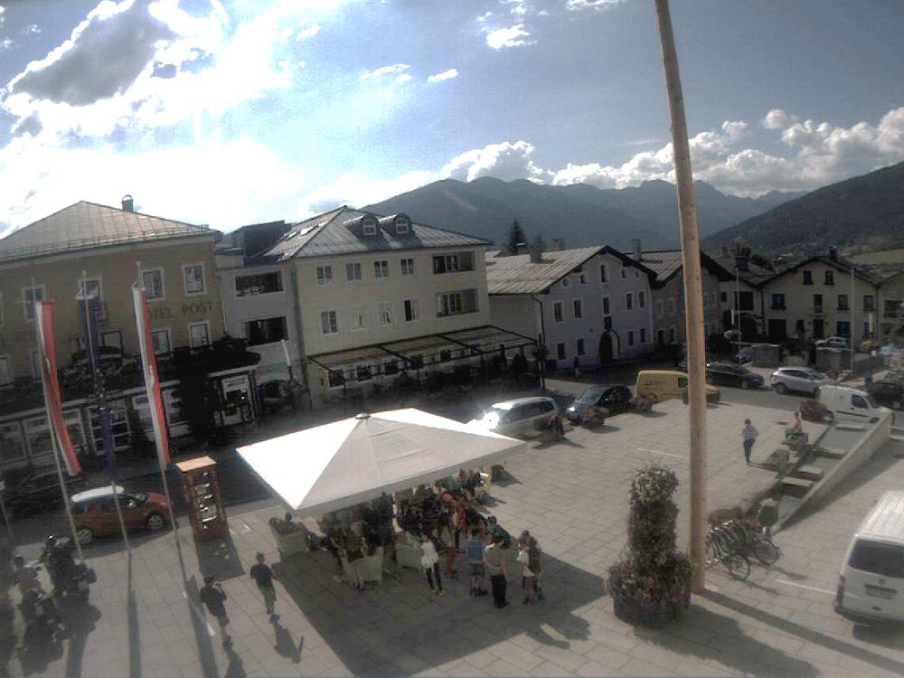 2015 04 hauptplatz_20150626_unten lounge 01k