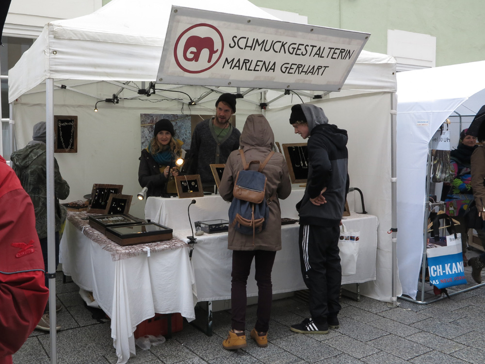 21-Markt-IMG_6168