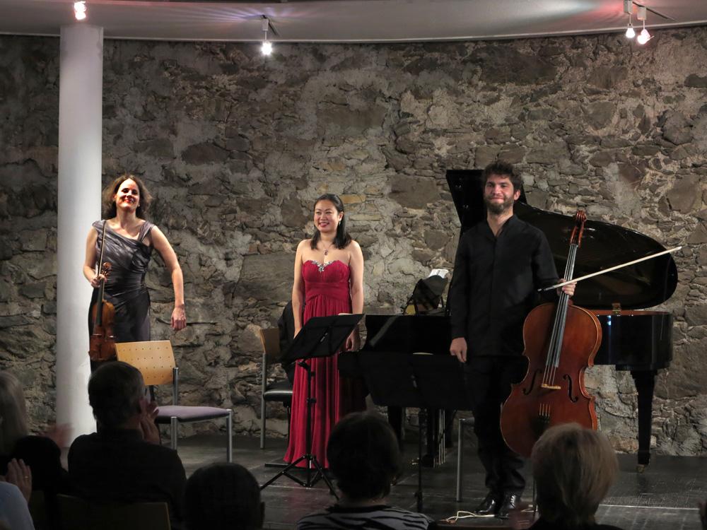 23-Trio Alba_IMG_4486