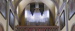 hh_Orgel_292_9245