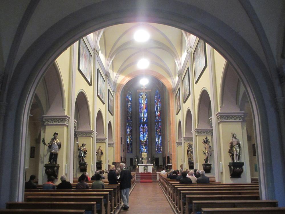 41-Orgel 18_IMG_0983