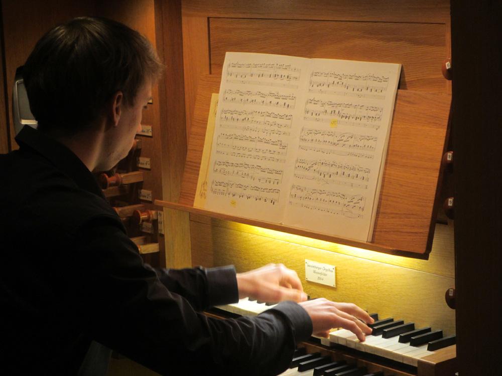 42-Orgel 18_IMG_1043