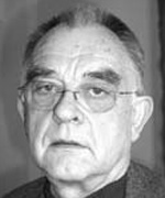 Ferdinand Aichhorn