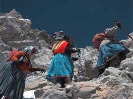 Cholitas@Agenzia_Freak