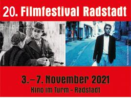 Filmfestival-21-logo_ws