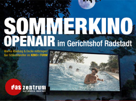 Folderlogo Sommerkino2020