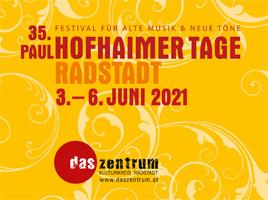 Hofhaimertage2021_logo