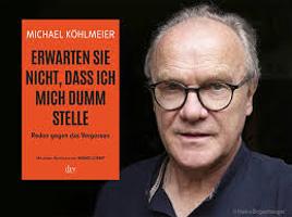 Köhlmeier@Weltbild.de