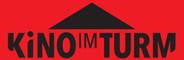 KinoImTurm_logo ws