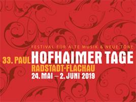 Logo-Hofhaimer2019