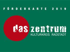 Logo Jahreskarte 2019