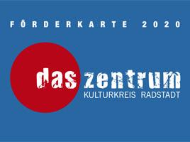 Logo Jahreskarte 2020