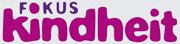 Logo_FokusKindheit