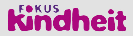 Logo_kindheit_