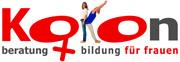 Logo_kokon_M_für ws