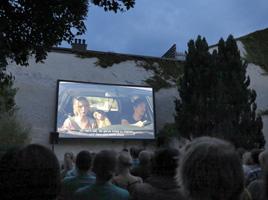 Open_air_kino-Radstadt@kkdaszentrum