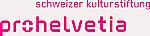 PH_logo_byline_DE_color_ws