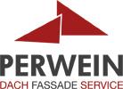 Perwein_Logo_farbig