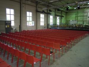 Presse_k-tec_Konzerthalle@daszentrum