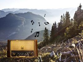 programmbild-fuer-radio-267x200