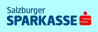Salzburger-SPK_external-material