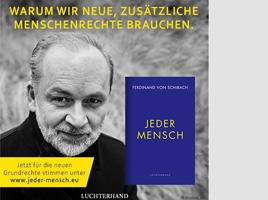 Schirach_Luchterhand