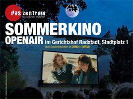 Sommerkino-Folderlogo