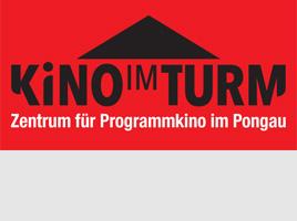 Veranstaltung KinoimTurm