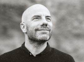 danielwisser@Arnold Pöschl