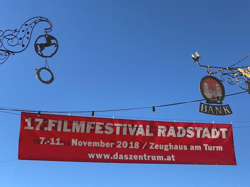 filmfest18-01-IMG-20181111-WA0000