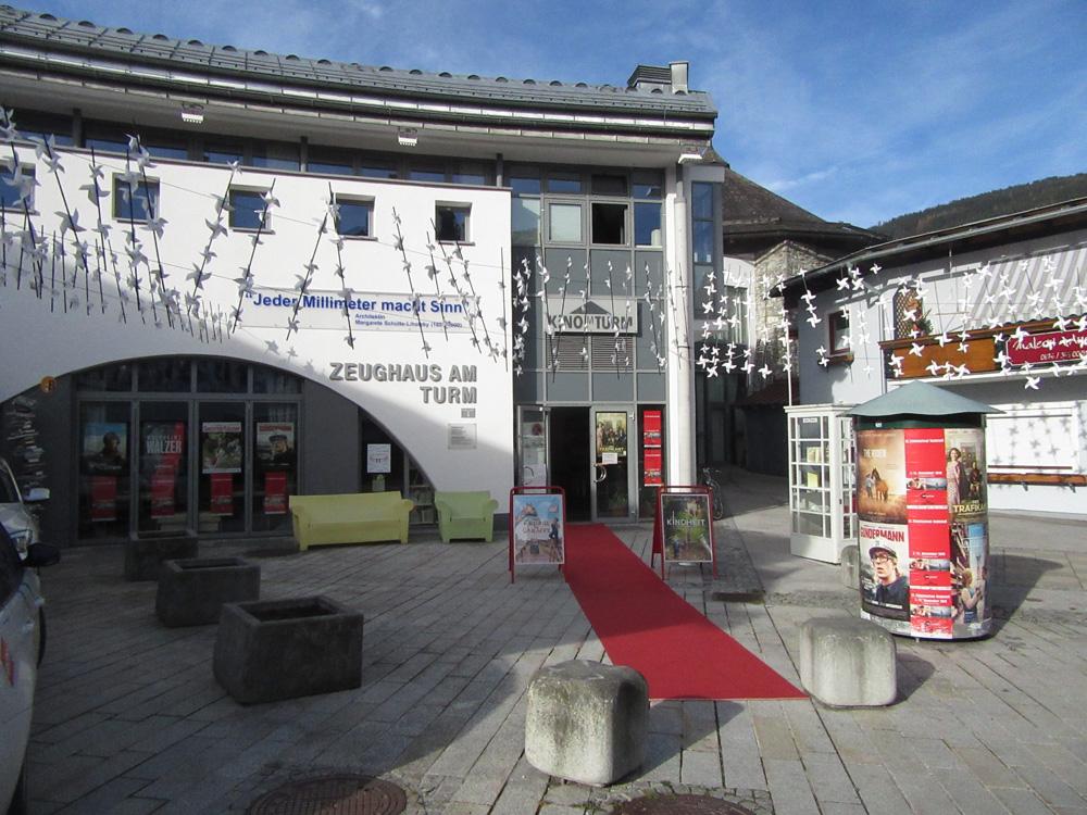filmfest18-02-IMG_3119