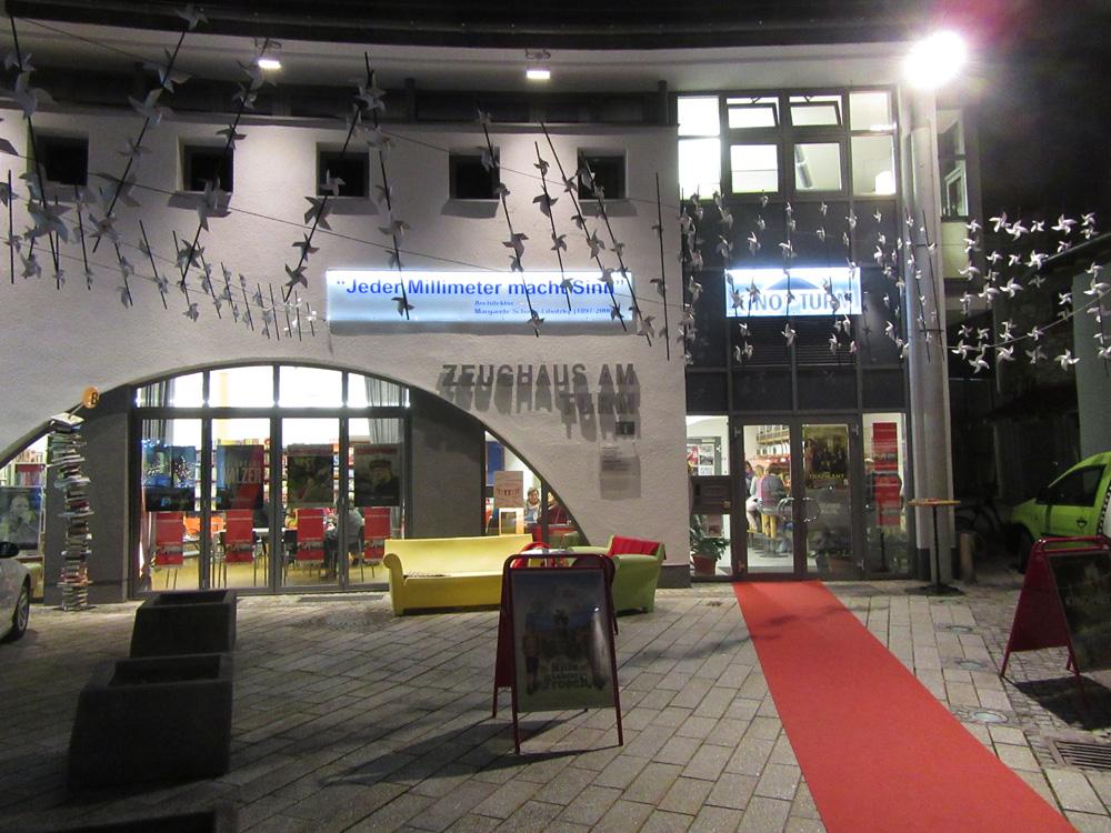 filmfest18-39-IMG_3295
