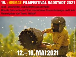 filmfestival-logo-web