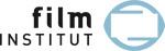 filminstitut-logo