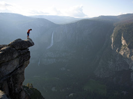 freesolo@National-GeographicJimmy-Chin