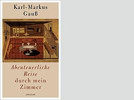 gauss@hanser_Literaturverlage