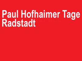 hofhaimer-logo