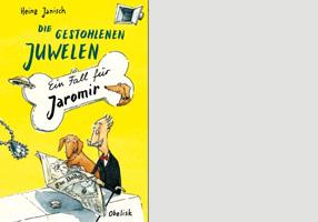 janisch@Obeliskverlag