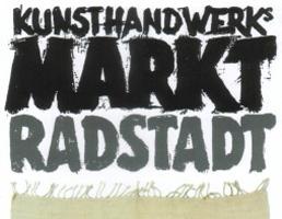 kunsthandwerksmarkt-logo