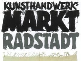 kunsthandwerksmarkt-logo1