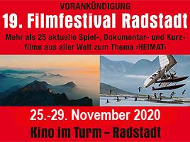 logo-filmfestival-2020.