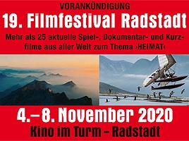 logo filmfestival 2020