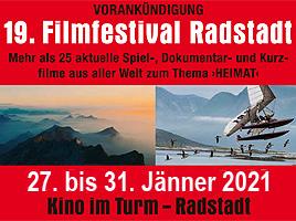 logo-filmfestival-2020..