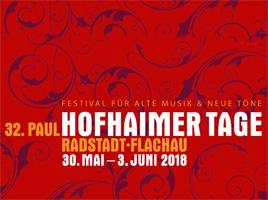 logo hofhaimer 2018