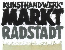logo kunsthandwerksmarkt