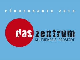 logo_JahresFoerderkarte2018